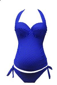 Agathe-et-ses-Princes_tankini-blue-dots_96_