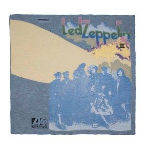 LedZep-2-hr