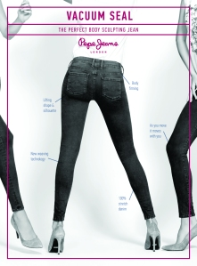 SS15_Pepe_Jeans_Vacuum_Seal_02