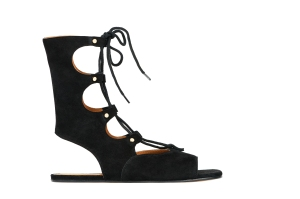 FOSTER-ANKLE-FLAT-BOOT