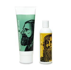 2, shampoing_melon_adoucissant_jpg