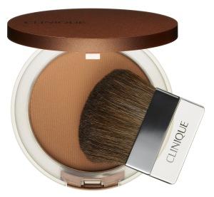 true-bronze-pressed_powder