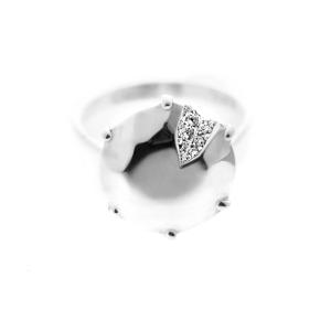 6. L'ECLAT ring