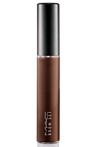 BROW-BrowSet_Show-Off_16,50EUR