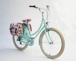dutch-bike-gardenia-white-seafoam_1