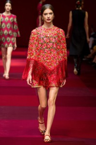 Defile-Dolce-Gabbana-printemps-ete-2015-a-Milan-le-21-septembre-2014