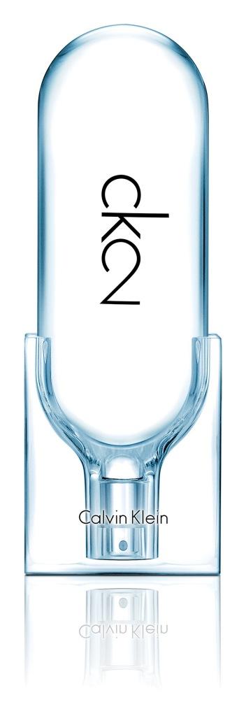 ck2 bottle -1