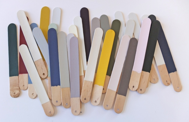 31 New Paint Colours Sticks.jpg