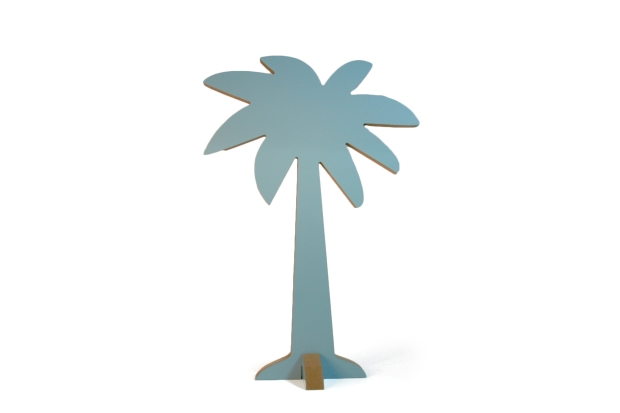 Palmier décoratif L.jpg