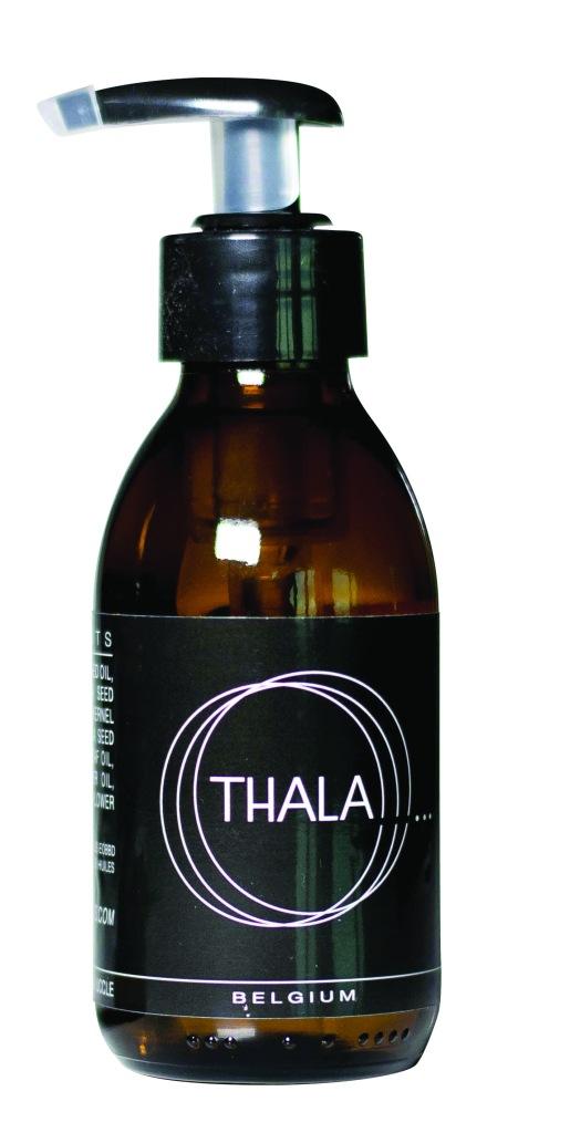 Thala - Serum corps 145ml - Packshot HD (3)