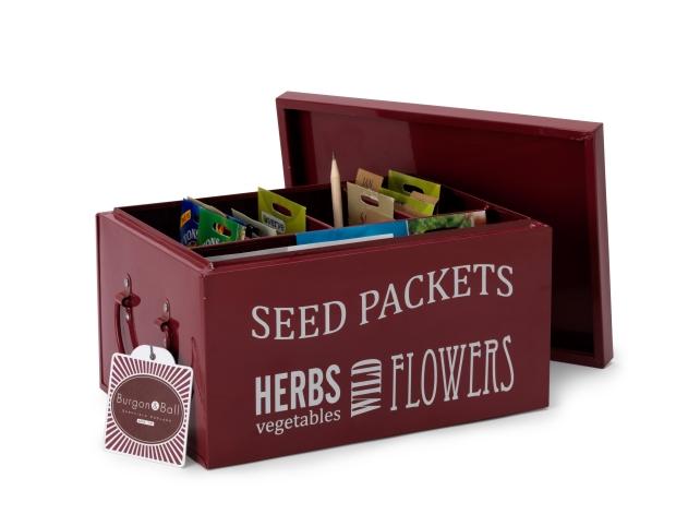 Gardening Seed Packet Organiser.jpg